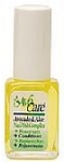 Nancy K Brown : Avo Care - replenishing nail & cuticle oil complex by Salon Sciences