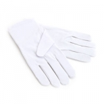 Nancy K Brown : Moisture / Beauty / Arthritis Gloves